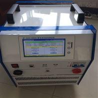 高性能蓄电池内阻测试仪质量保证