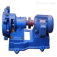 高效率真空泵优质厂家