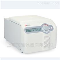 D1524R高速冷冻型微量台式离心机