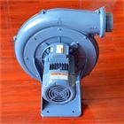 全风TB200-15透浦式中压鼓风机