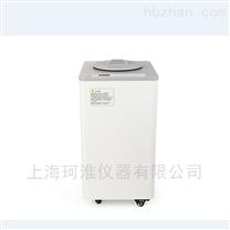CCP5-15低温冷却循环泵