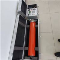直流耐壓機直流高壓發生器