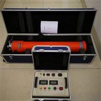 JYZGF2000-200kv/5mA直流高壓發生器