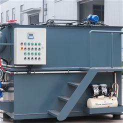 养殖污水处理设备工艺特点