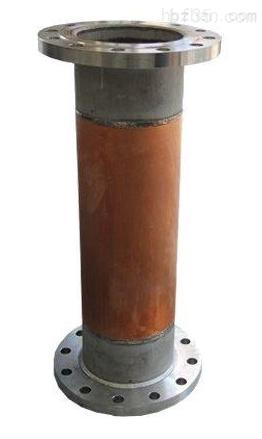 氧气管道阻火器