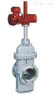 Z9B43HF电动平板闸阀