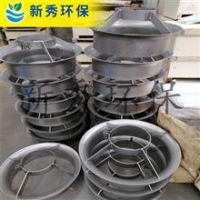 QJB2.2/8-320/3-740C潜水混合型搅拌机厂家—南京新秀环保设备