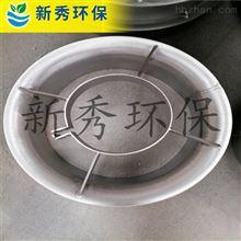QJB4/4-1400/2-56P潜水混合型搅拌机厂家—潜水