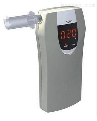 DA5000酒精检测仪