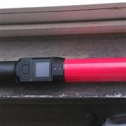 C-1指挥棒型酒精检测仪