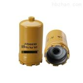 4630525挖掘機液壓油濾芯貨源充足