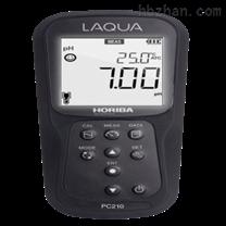 Horiba LAQUA多参数水质分析仪