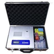 YJL-TP01土壤养分速测仪