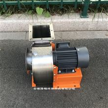 LC2.2KW/3KW耐高温不锈钢风机