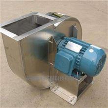 LC0.85KW/1.1KW/1.3KW不锈钢鼓风机