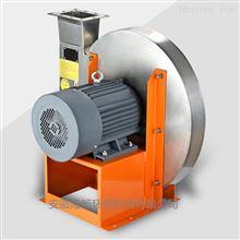 LC0.4KW/0.55KW/0.75KW不锈钢风机