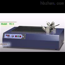日本三井电气mitsuiec桌上型涂布机TC-1型