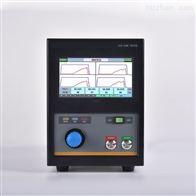 电zi烟气密性检测仪