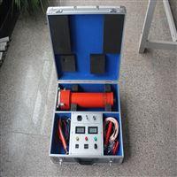 JY--120KV/2mA直流高壓發生器