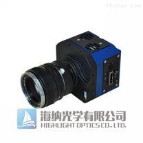 ABS CCD相机