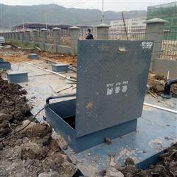 豆制品污水处理设备河南南阳