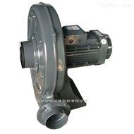 LCTB-1.5KW鼓風機 中壓吸料風機