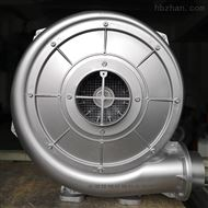 LCTB-7.5KW鼓風機/7.5KW中壓風機