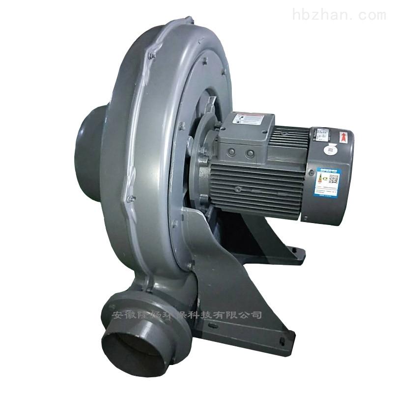 TB-7.5KW鼓风机/送风风机