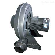 LCTB-7.5KW鼓風機/送風風機