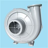 LCTB150透浦式鼓風機 中壓風機