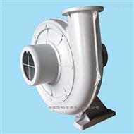LCTB-3.7KW中壓風機/工業抽風機