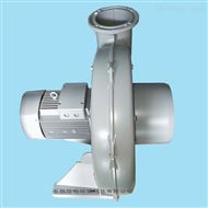 LCTB-0.75KW中壓風機 吹膜機專用風機