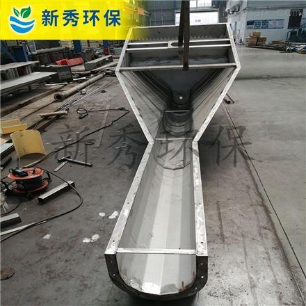 LSSF-420高性能碳钢防腐砂水分离器厂家直销