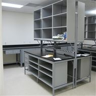 YJL-SH标准有机肥检测实验室配置(专业版)