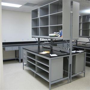 标准有机肥检测实验室配置(高级版)