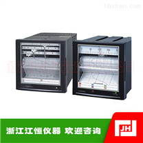 CHINO千野ELSD25-000有纸记录仪