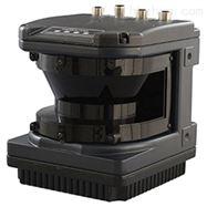 UGM-50LXP日本hokuyo北陽电机距离传感器外激光扫描仪