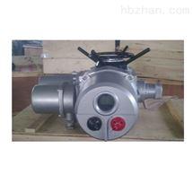 DZW20-18阀门电动装置