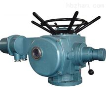 ZB45-24阀门电动装置 Z60-24W/TZW 电动执行器