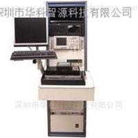 HUSTEC-8050大功率IGBT动态参数测试系统