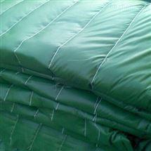 工地桥梁保温棉被 型号可定制