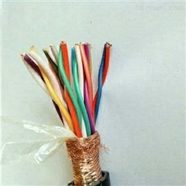 MHSYV-5 4*2*0.5超五类矿用网线供应商