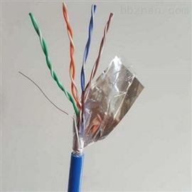 MHYVP5*2*7/0.52矿用通信电缆