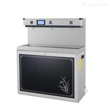 WY-3H-C按键型温热饮水机