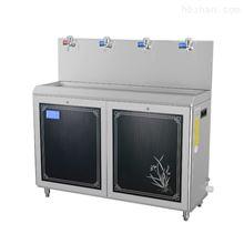 WY-4G工厂节能饮水机