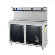 WY-4H-C节能饮水机