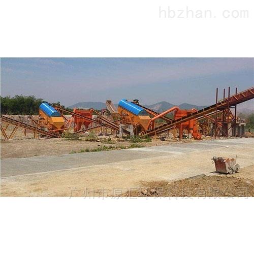 广州原汇粉尘治理设备厂家