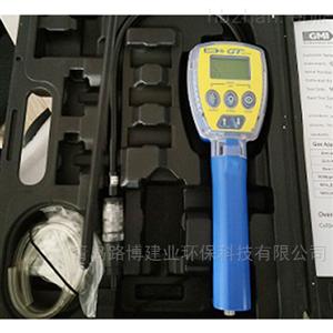 GT-44 可燃气检测仪
