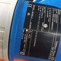 E+H测量仪主要特点CM442+CUS51D