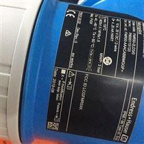 CLS50D-AA3B21E+H測量儀主要特點CM442+CUS51D